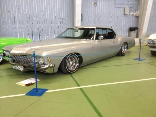 Buick_Riviera_Boattail