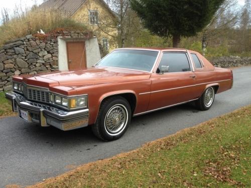 Cadillac_coupe_deville