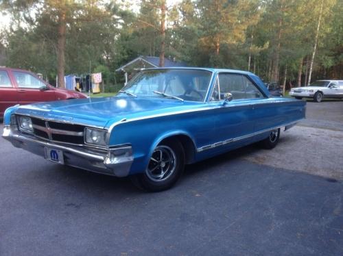 Chrysler_300