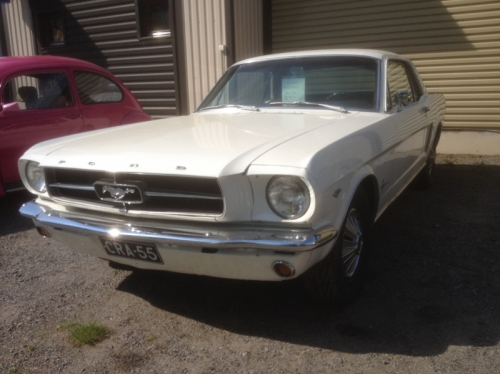 ford_mustang_65