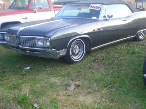 Buick_Electra_68