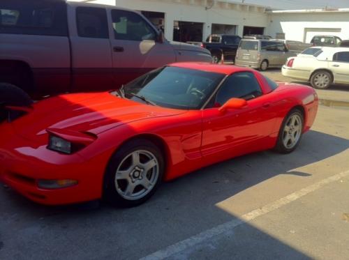 Chevrolet_Corvette_99