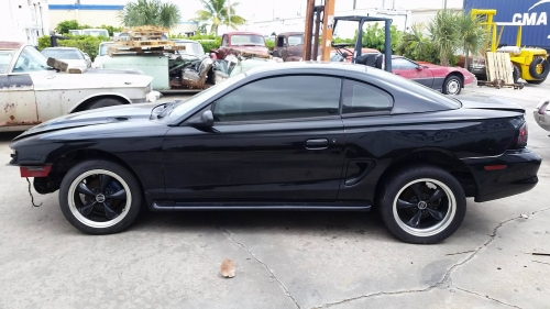 FORD_MUSTANG_97